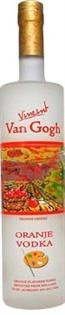 Vincent Van Gogh Vodka Oranje 750ml